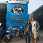 22047715 1555002174522984 4159874552030934840 o 150x150 - ¿Ventajas de ser Fidelity? - Experiencia VIP en el Gran Premio de Aragón