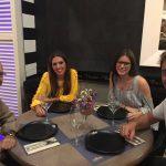 22095936 1555002141189654 2512012000207794223 o 150x150 - ¿Ventajas de ser Fidelity? - Experiencia VIP en el Gran Premio de Aragón