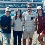 22095970 1555002161189652 541204667220812398 o 150x150 - ¿Ventajas de ser Fidelity? - Experiencia VIP en el Gran Premio de Aragón