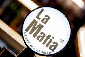 'La Mafia se sienta a la mesa' sigue abriendo franquicias
