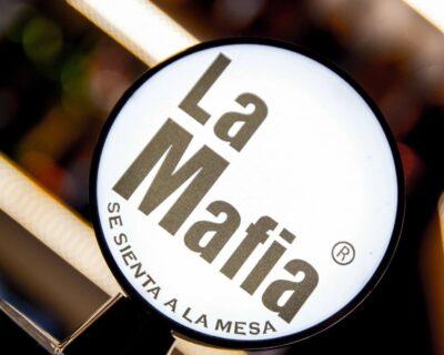 La Mafia se sienta a la mesa portada 400x320 - 'La Mafia se sienta a la mesa' sigue abriendo franquicias