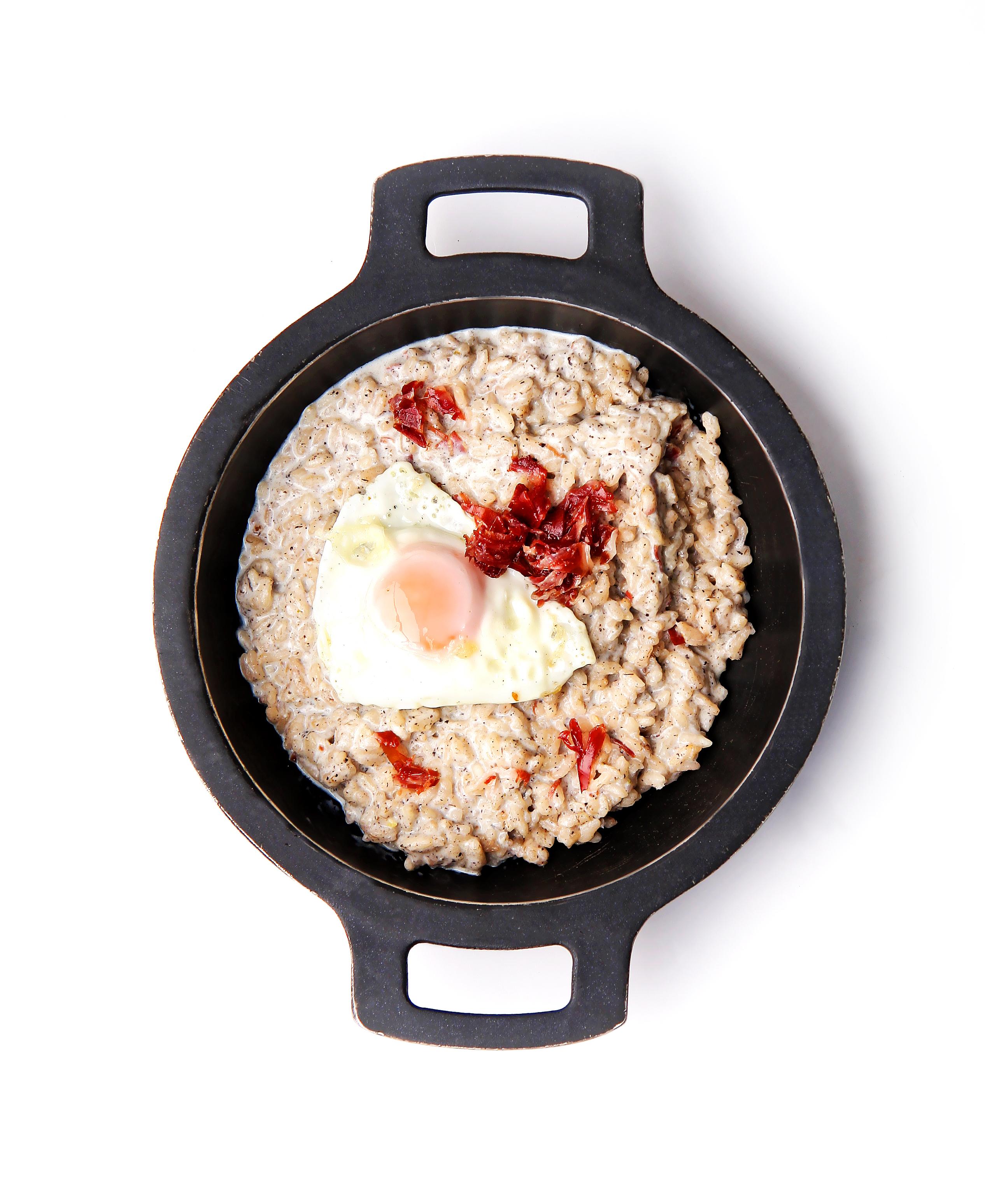 Todos los beneficios de comer huevo 1 - Todos los beneficios de comer huevo