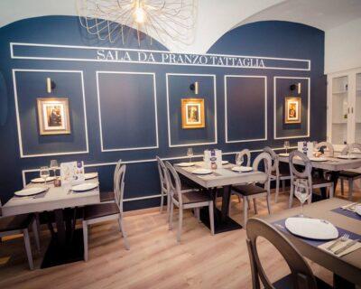 23916538 1614211715268696 6032697823094655271 o 1 400x320 - Nuevo restaurante ítalo-mediterráneo en Mérida