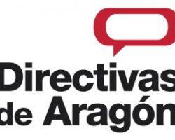 Directivas logo 1 250x200 - La Asociación de Empresarias de Aragón incorpora a Loli Requelme, directora financiera de La Mafia Franchises