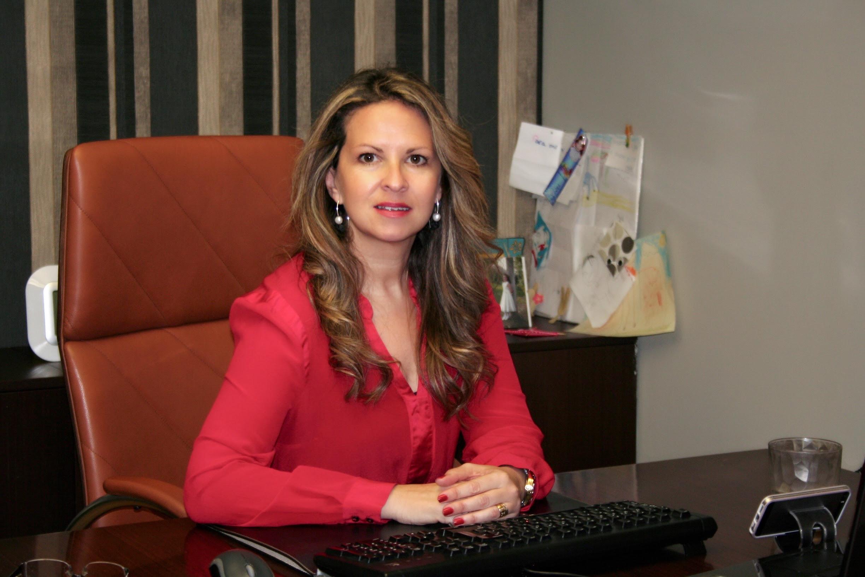 unnamed - La Asociación de Empresarias de Aragón incorpora a Loli Requelme, directora financiera de La Mafia Franchises