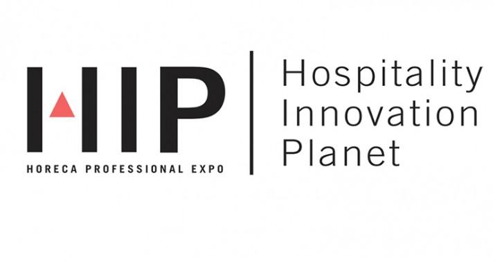 xlogo hip.jpg.pagespeed.ic .0rqd TpvZG - La Mafia se sienta a la mesa visita el Hospitality Innovation Planet