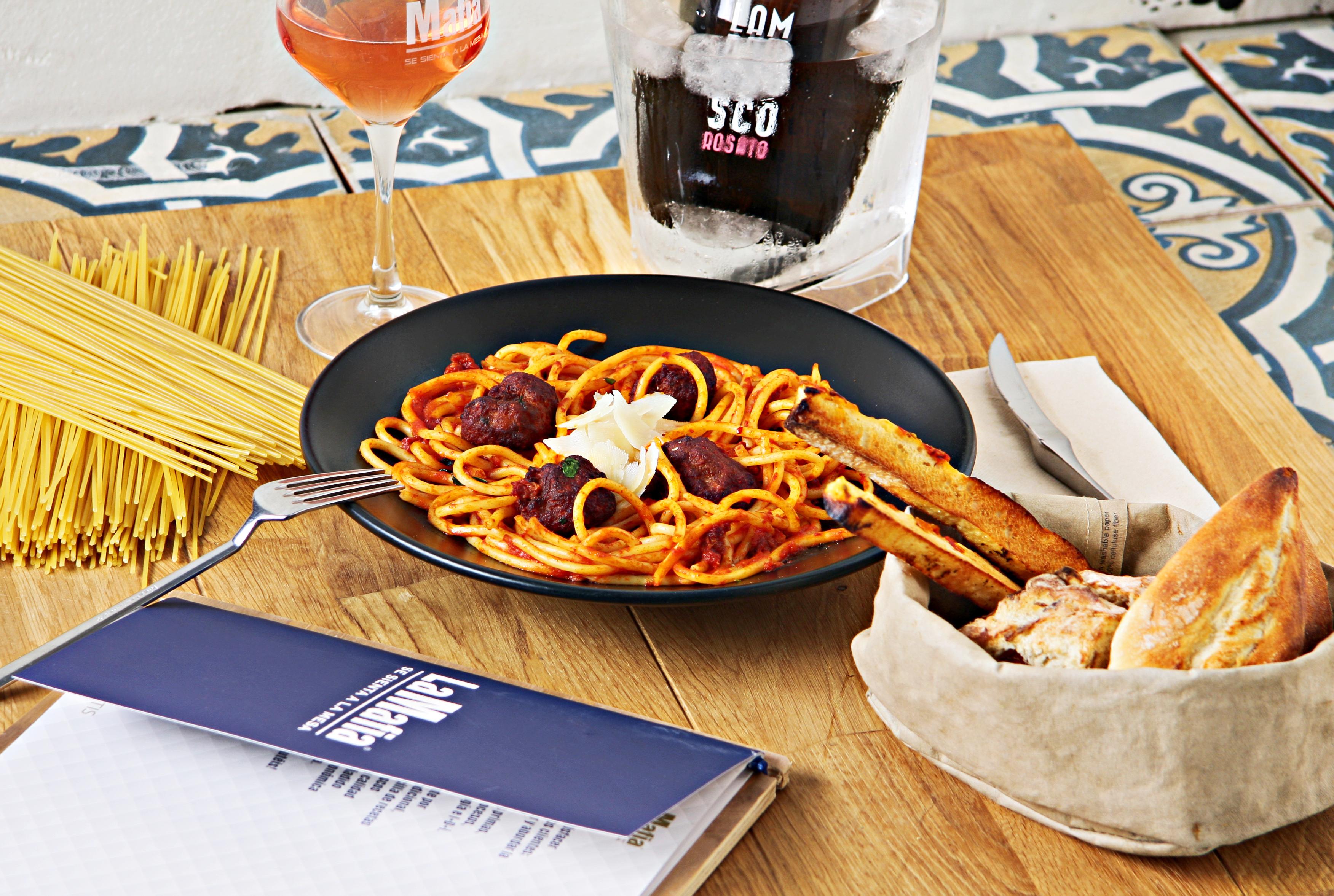 IMG 6112 OK - ¿Qué nos dicen los colores en la comida?
