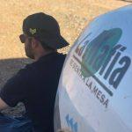 29749223 2093379647548023 4219113111451734770 o 150x150 - Ayuda para los más necesitados, así es el Rally Solidario Marruecos