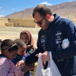 29872465 2093379610881360 6118766071883461437 o 150x150 - Ayuda para los más necesitados, así es el Rally Solidario Marruecos