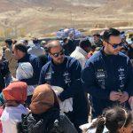 30051919 2093379614214693 742155435080894159 o 150x150 - Ayuda para los más necesitados, así es el Rally Solidario Marruecos
