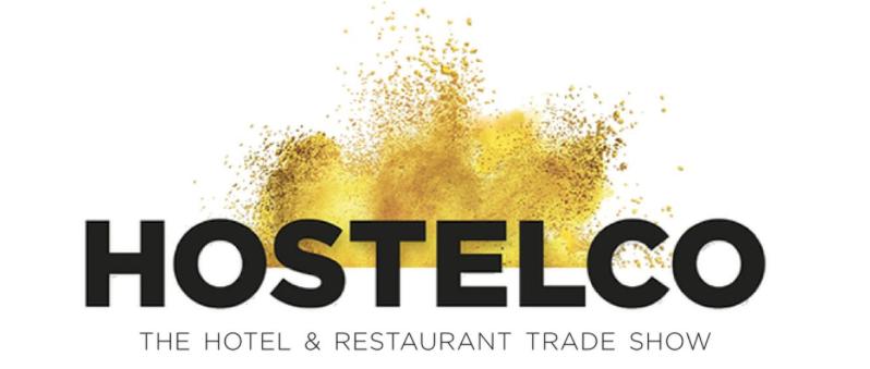 Captura de pantalla 2018 04 17 a las 13.05.25 - 'La Mafia se sienta a la mesa', jurado de los premios Hostelco Awards 2018