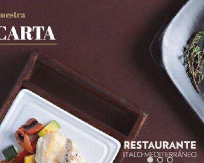 extradigital 400x320 - ´La Mafia se sienta a la mesa´ renueva su carta con nuevos platos y adaptando tendencias