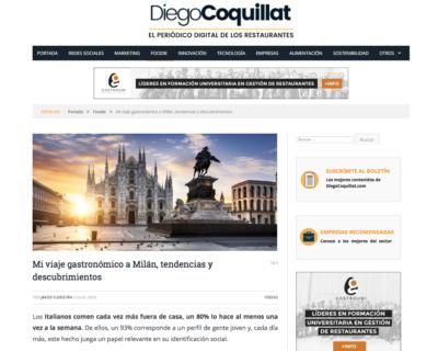 Captura de pantalla 2018 07 02 a las 16.22.05 400x320 - Mi viaje gastronómico a Milán, tendencias y descubrimientos