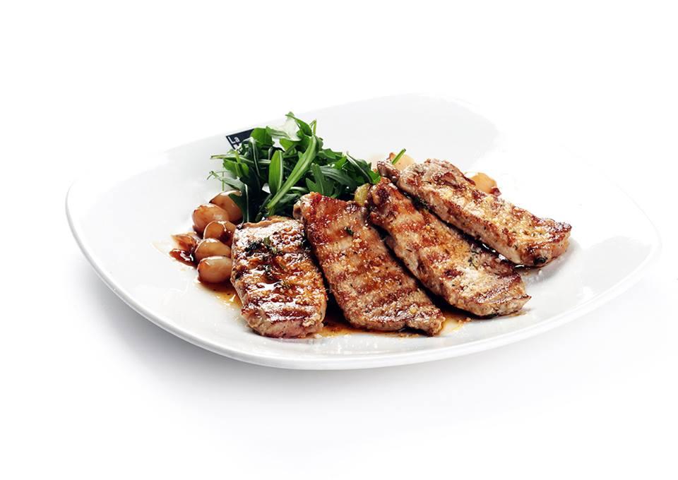 cheat meal 1 vez por semana 1 - Cheat meal, esa comida que no puede faltar cada semana