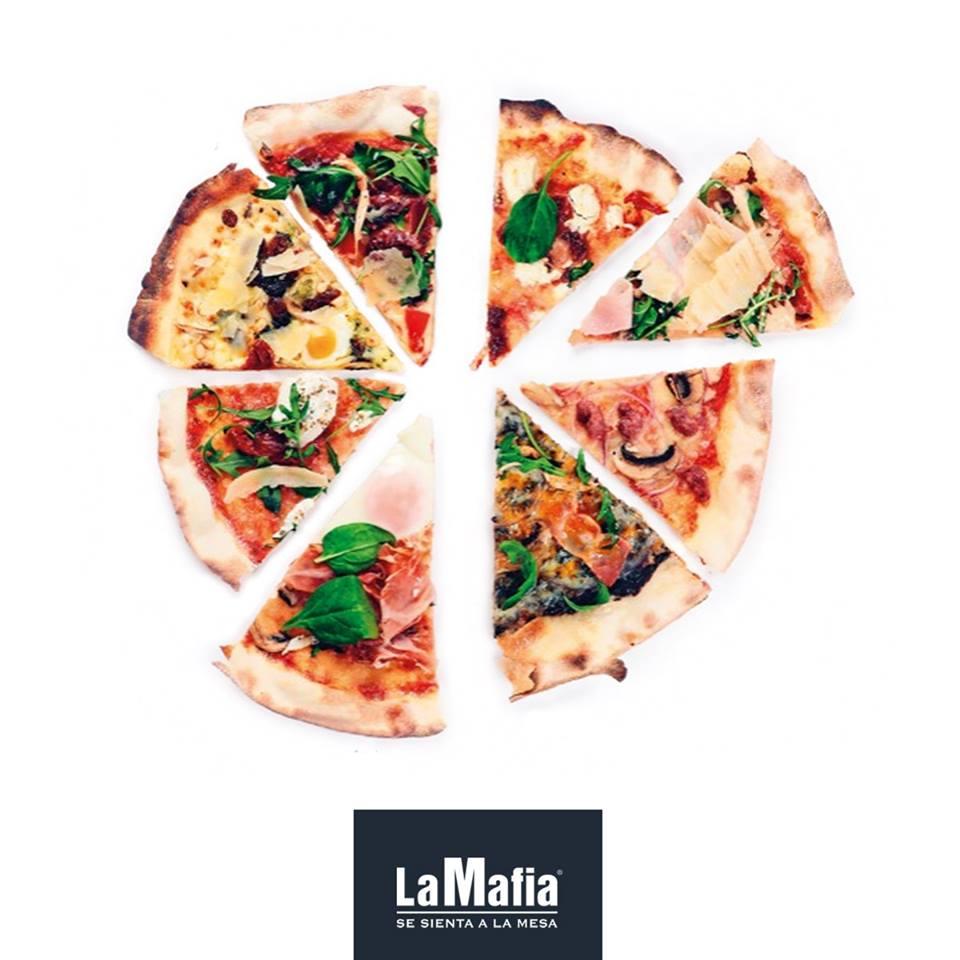museo de la pizza 0 - Sí, habrá un museo dedicado a la pizza