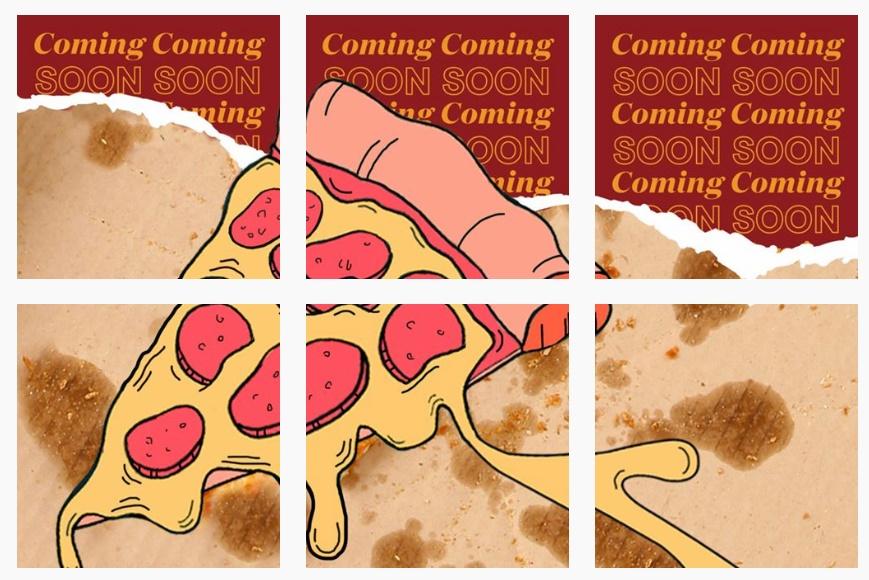 museo de la pizza 1 ok - Sí, habrá un museo dedicado a la pizza
