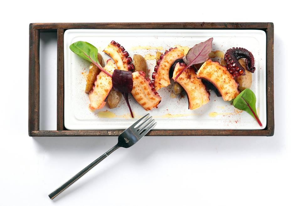 restaurantes saludables 0 - Restaurantes de comida saludable, más cerca de lo que piensas