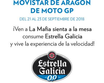 Emailing concurso Motorland 2018 2 400x320 - Participa en la experiencia de Moto GP con 'La Mafia se sienta a la mesa' y Estrella Galicia 0,0