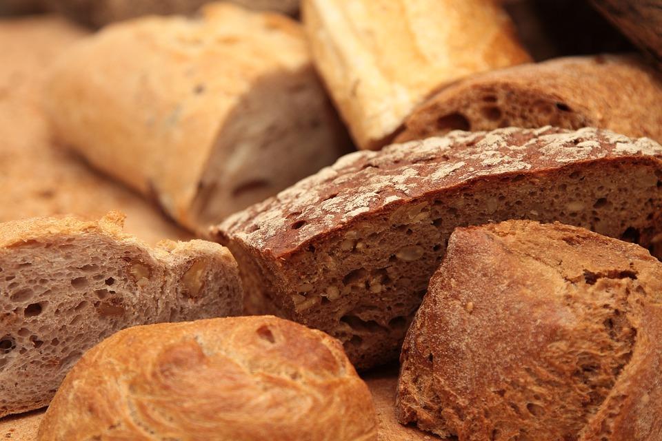 Las cenas los alimentos y los falsos mitos 1 - Las cenas, los alimentos y los falsos mitos