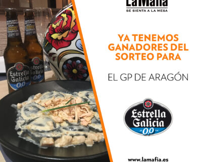 02GParagon SinNombre Ganadores2018 400x320 - Ganadores de la experiencia con Moto GP y Estrella Galicia 0,0