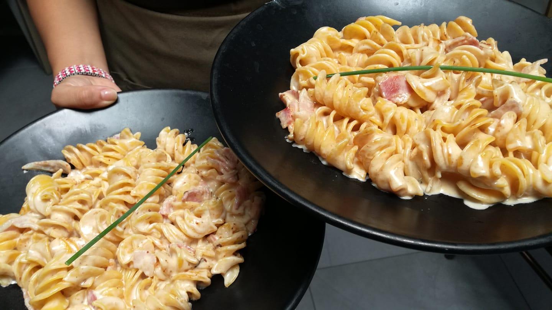 Errores que cometes con los platos de pasta y probablemente no lo sabías 1 - Errores que cometes con los platos de pasta y probablemente no lo sabías