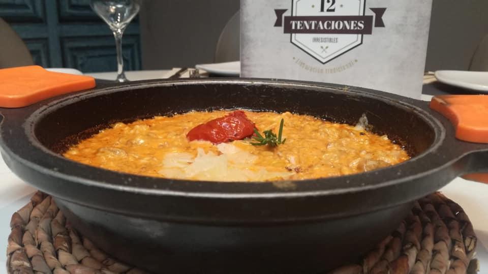 Disfrutar de la mejor comida italiana con tu cheque gourmet 2 - Disfrutar de la mejor comida italiana con tu cheque gourmet