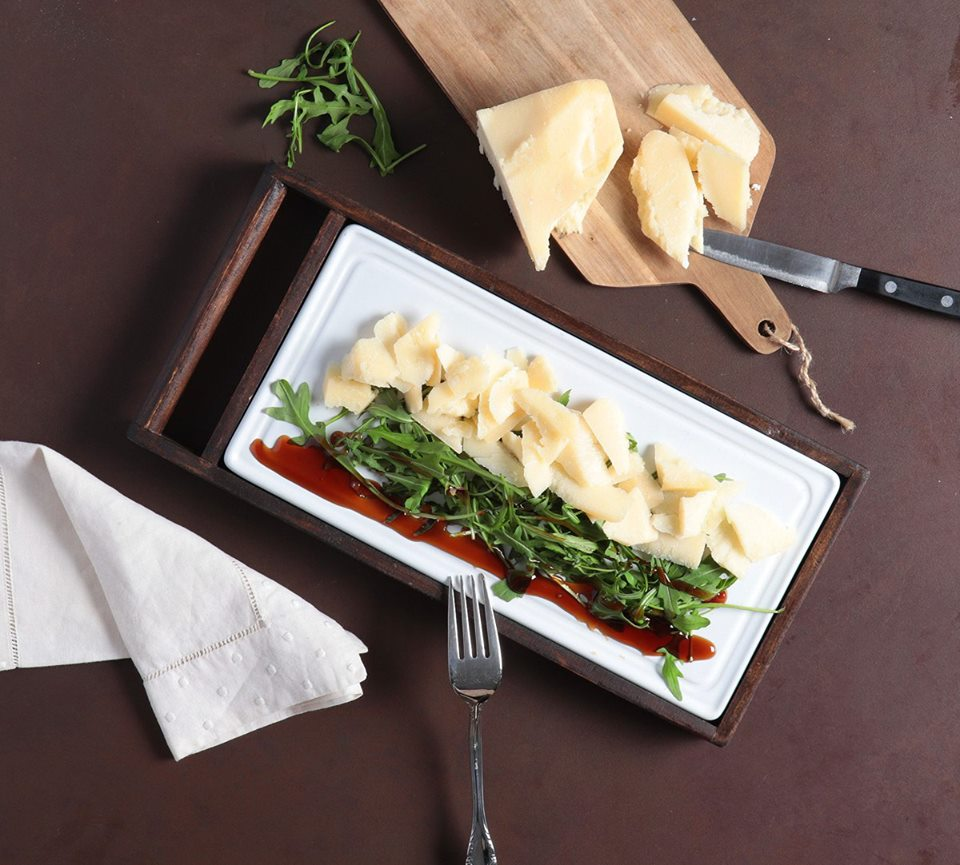 El queso un ingrediente arraigado en la cocina italiana - El queso, un ingrediente arraigado en la cocina italiana