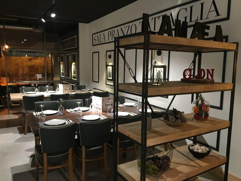 IMG 9726 1024x768 - 'La Mafia se sienta a la mesa' crece en Asturias