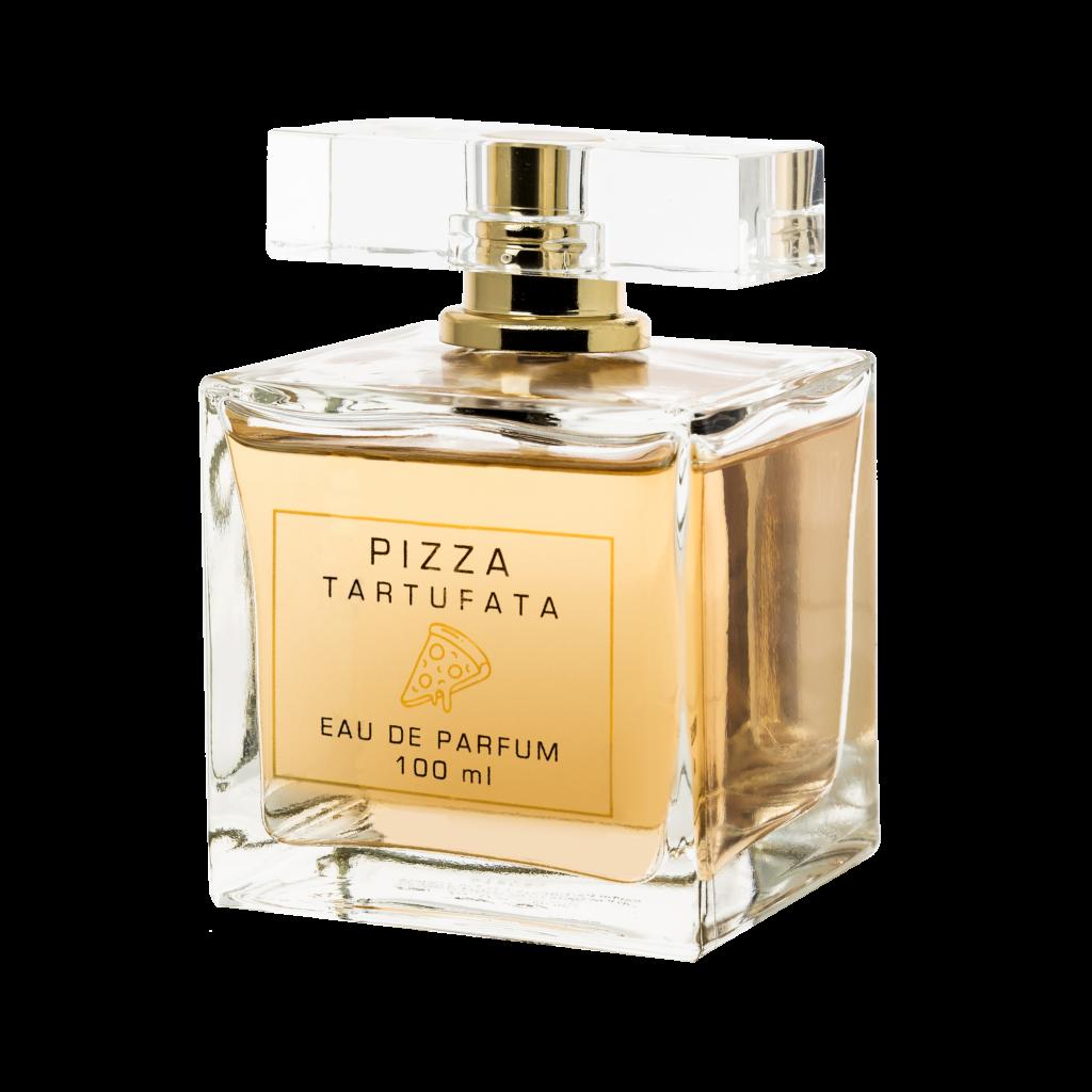 Frasco 1024x1024 - La Mafia se sienta a la mesa lanza su propia línea de eau de perfum.