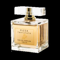 La Mafia se sienta a la mesa lanza su propia línea de eau de perfum.