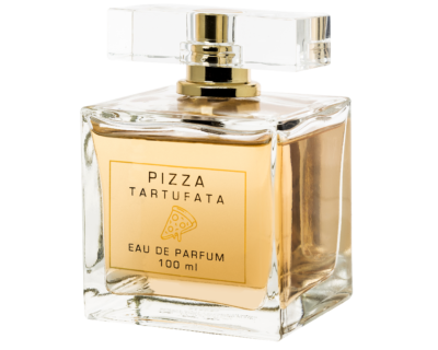 Frasco 400x320 - La Mafia se sienta a la mesa lanza su propia línea de eau de perfum.