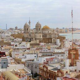 La Mafia Cádiz, un nuevo restaurante para el 2019