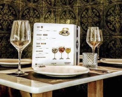 la mafia se sienta a la mesa 400x320 - La Mafia integra su libro de reservas en Google My Business