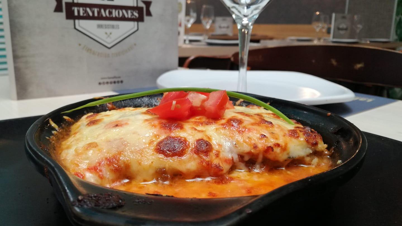 3 must eat de la gastronomía italo mediterránea 2 - 3 must-eat de la gastronomía italo-mediterránea