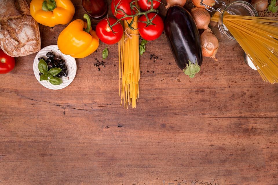Para que sirve la dieta mediterranea italiana