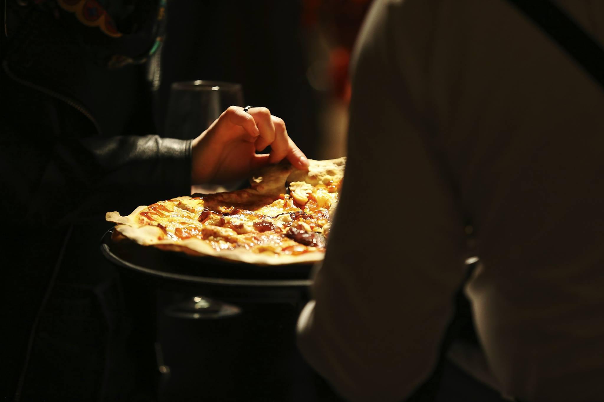Por qué la pizza es patrimonio cultural inmaterial 0 - ¿Por qué la pizza es patrimonio cultural inmaterial?