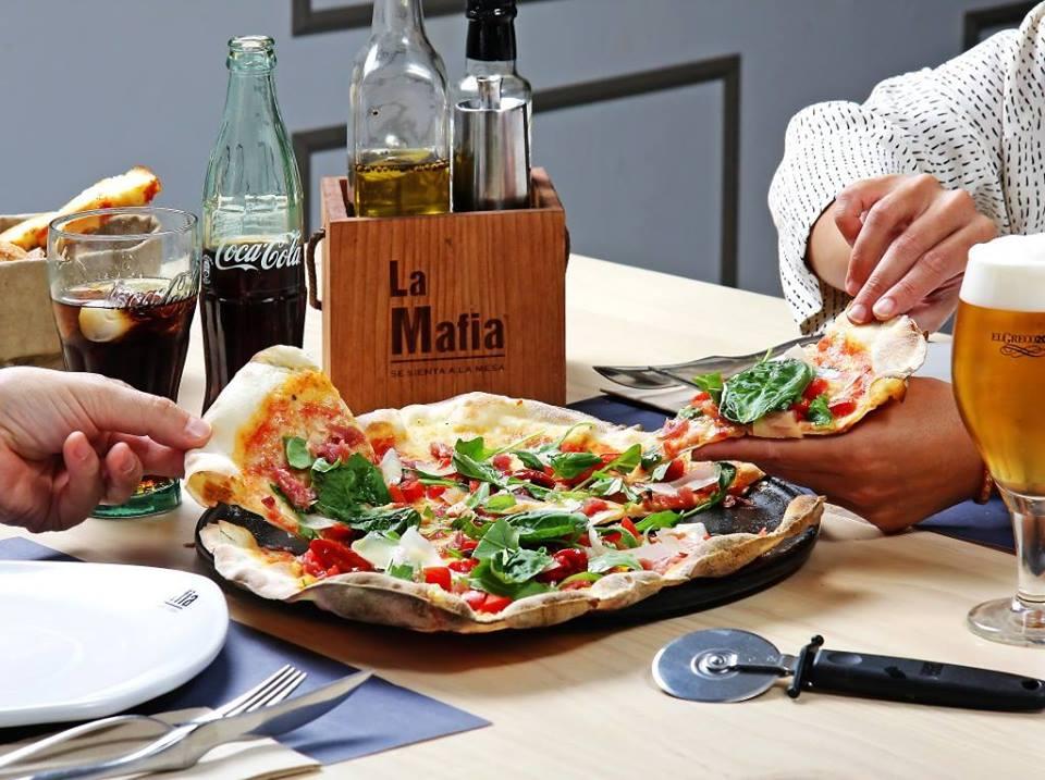 Por qué la pizza es patrimonio cultural inmaterial 1 - ¿Por qué la pizza es patrimonio cultural inmaterial?