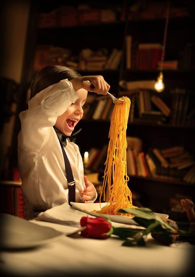 picollino - Los mejores consejos si vas a salir a comer con niños