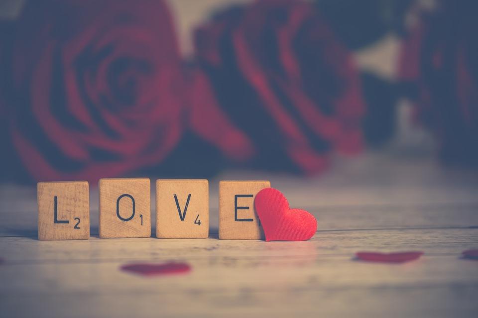 ¿Buscas plan o planazo para el día de los enamorados 1 - ¿Buscas plan o planazo para el día de los enamorados?