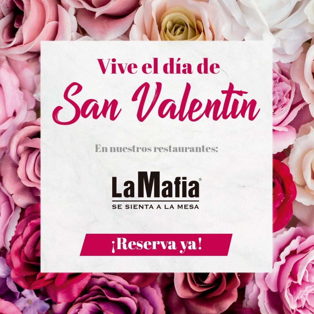 8254cd56 d5b9 47dc b5d5 dd696dd29160 1024x1024 - Así se celebra San Valentín en 'La Mafia se sienta a la mesa'