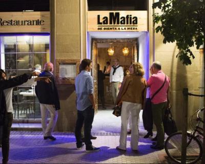 'La Mafia' proyecta al menos ocho aperturas en 2019