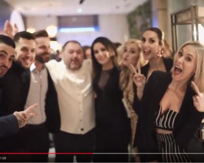 Captura de pantalla 2019 02 21 a las 17.38.28 400x320 - Apertura del restaurante en Cádiz de 'La Mafia se sienta a la mesa'