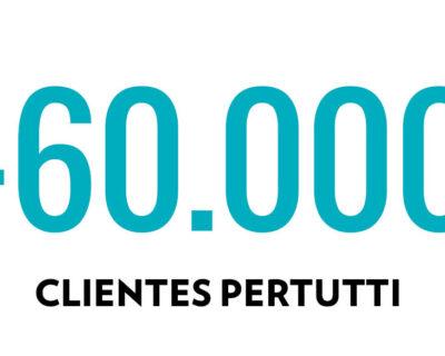 Clientes PerTutti e1551369108944 400x320 - 60.000 gracias a todos los clientes de nuestro Club PerTUtti