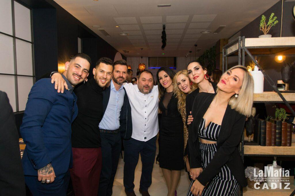 La Mafia se sienta a la mesa ya está abierta en Cádiz 1 1024x683 - 'La Mafia se sienta a la mesa' ya está abierta en Cádiz
