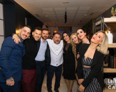 La Mafia se sienta a la mesa ya está abierta en Cádiz 1 400x320 - 'La Mafia se sienta a la mesa' ya está abierta en Cádiz