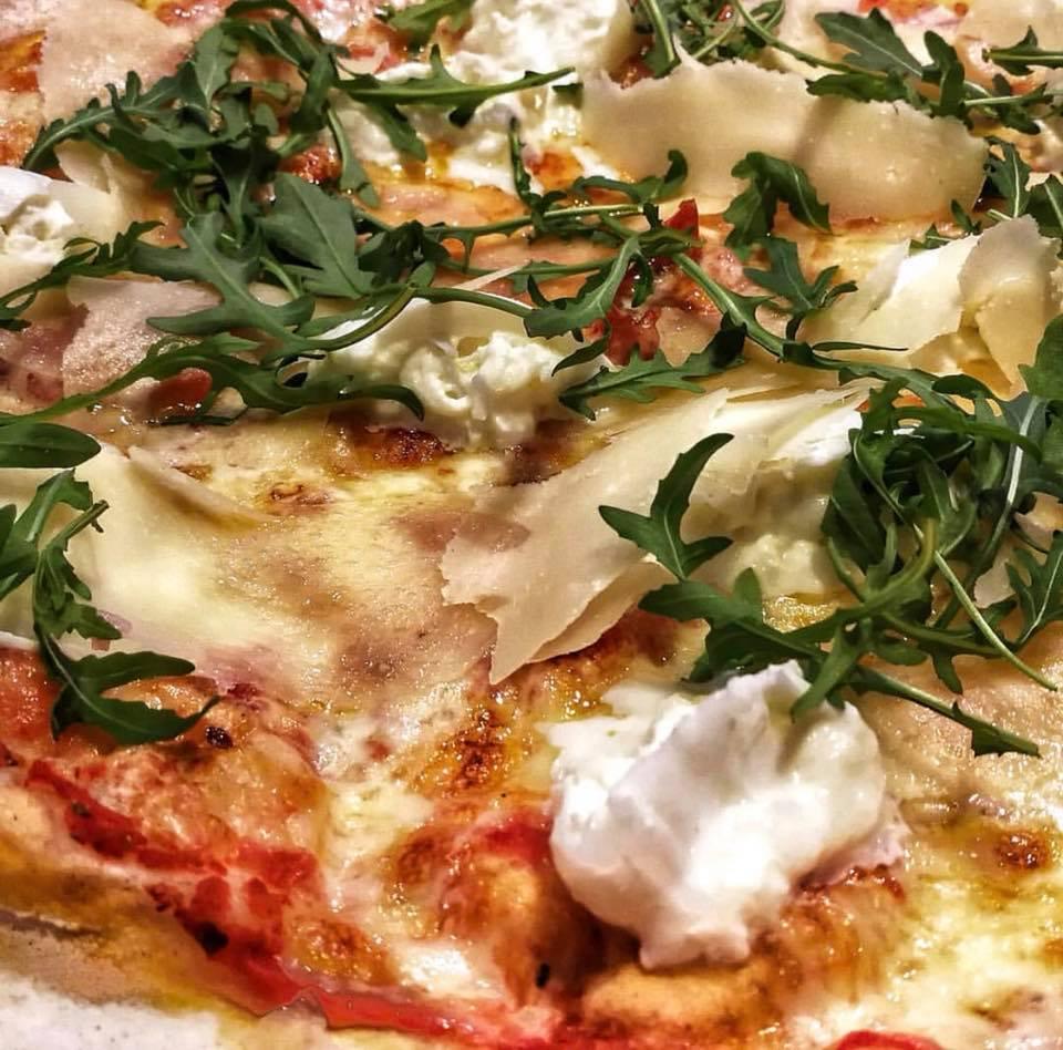 Las pizzas más populares de todo el mundo 2 - Las pizzas más populares de todo el mundo