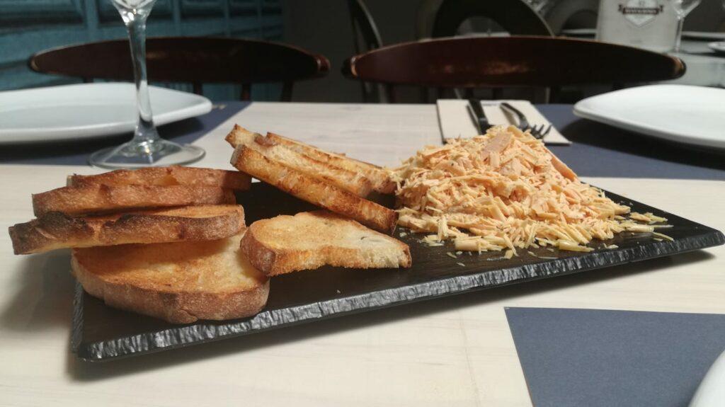 Si te gusta el foie no podrás resistirte a estos cuatro platos 0 1024x575 - Si te gusta el foie, no podrás resistirte a estos cuatro platos