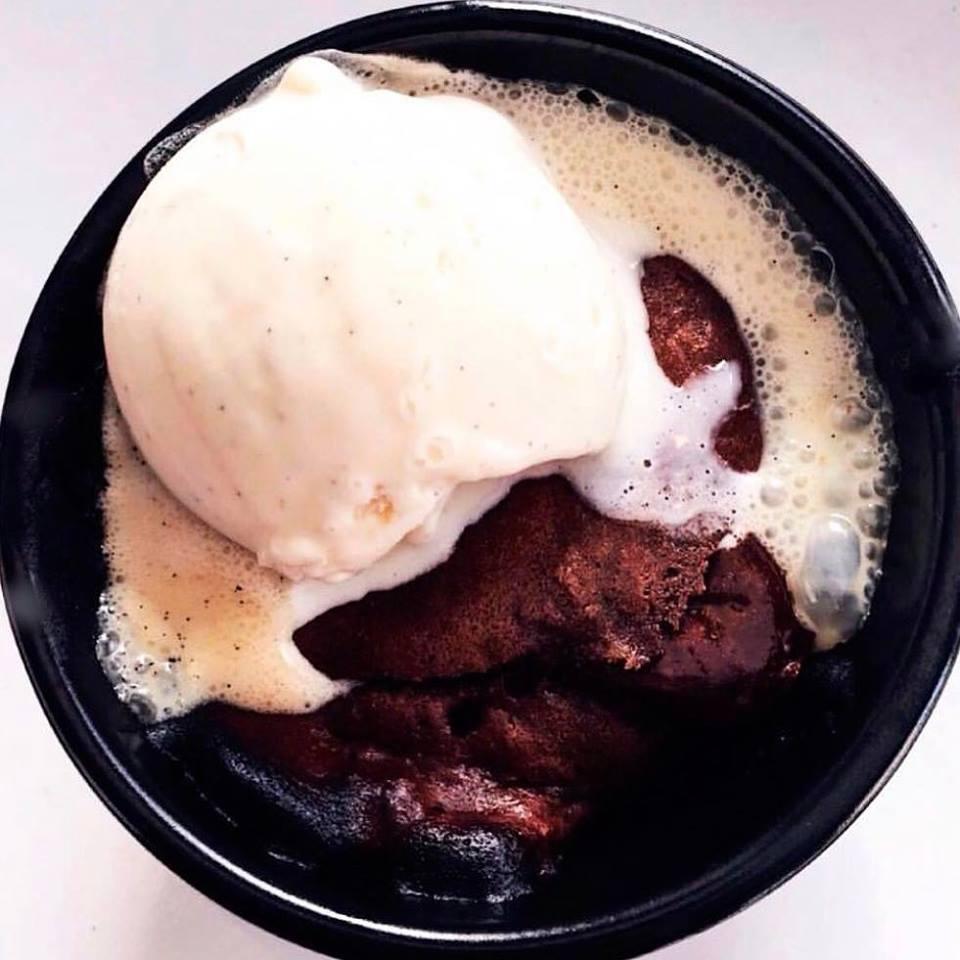 Tres irresistibles postres para los ChocolateLovers 0 - Tres irresistibles postres para los #ChocolateLovers
