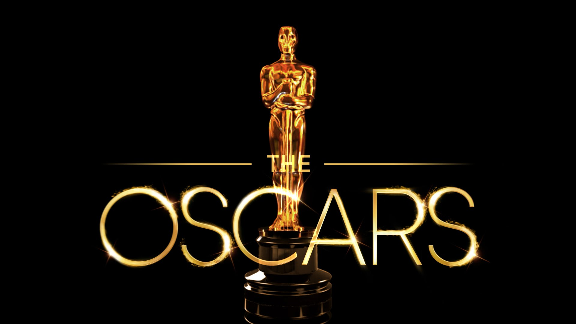 Una cena de cine para una noche de Oscars 1 - Una cena de cine para una noche de Oscars