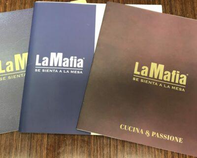 image1 e1551346321925 400x320 - 'La Mafia se sienta a la mesa' se prepara para alcanzar este año 60 locales